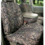 CoverCraft_SeatSaver