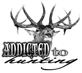 Addicted to Hunting